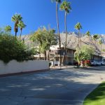days-inn-palm-springs-1