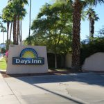 days-inn-palm-springs-2