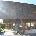 desert-lodge-palm-springs-1