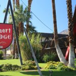 desert-lodge-palm-springs-2