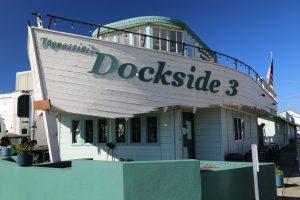 dockside-3-morro-bay
