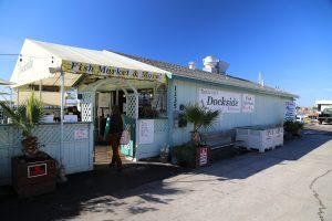 dockside-restaurant-morro-bay