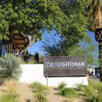 draughtsman-palm-springs