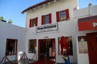 Palm Springs, CA – Art Galleries