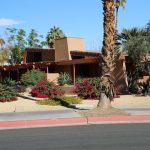 elmers-palm-springs-1