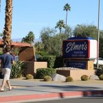 elmers-palm-springs-2