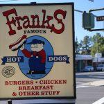 franks-famous-hot-dogs-san-luis-obispo-1