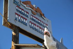 great-american-fish-company-morro-bay