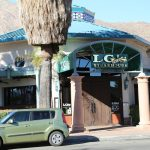 lgs-steakhouse-palm-springs