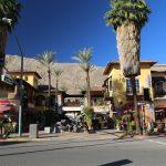 mercado-plaza-palm-springs