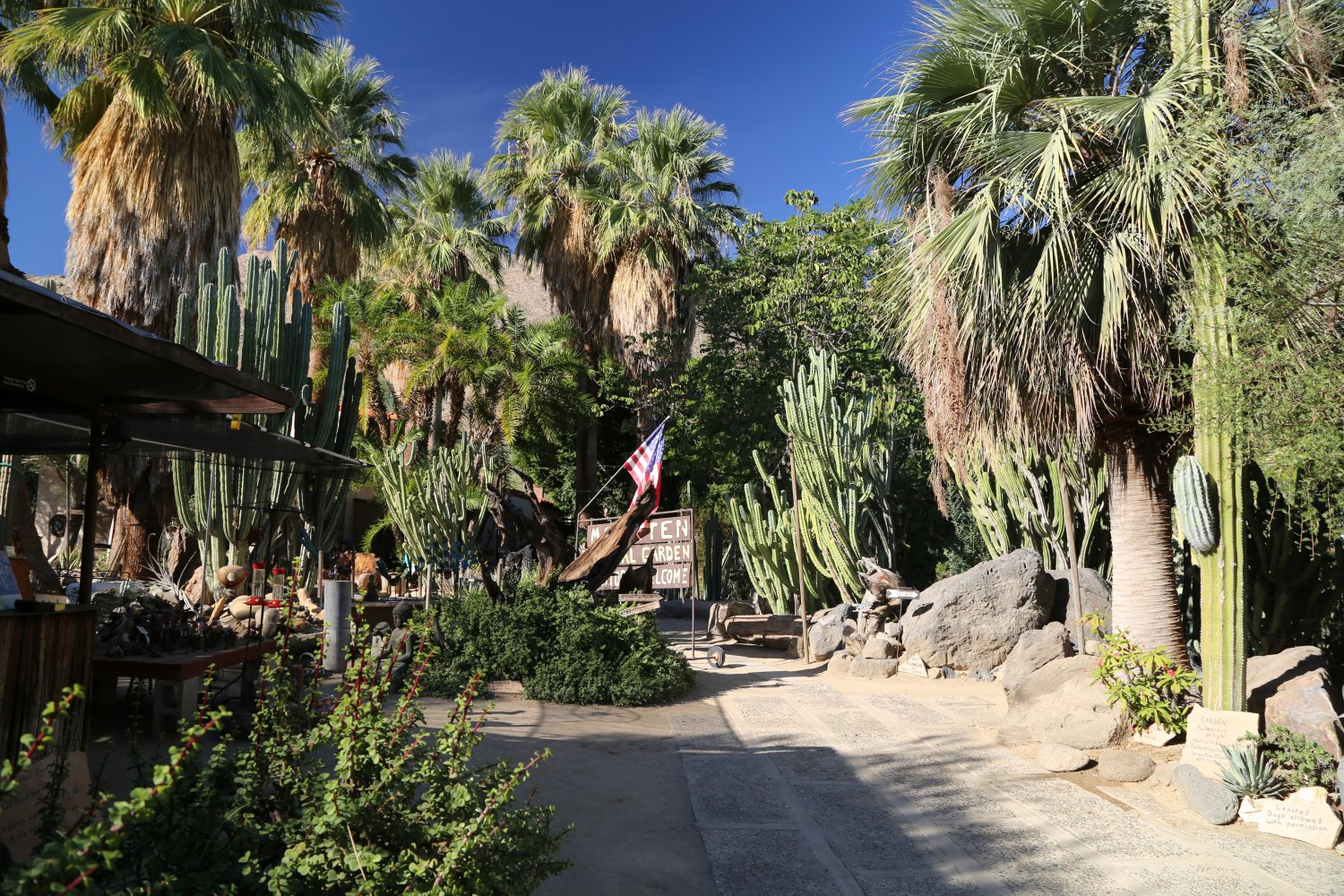 Agua Caliente Cultural Museum Preserves The Past, Present, And Future  History Of The Aqua Caliente Indians. It Is Located At 219 South Palm  Canyon Drive On ...