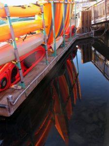 morro-bay-kayaks
