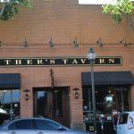 mothers-tavern-san-luis-obispo-1