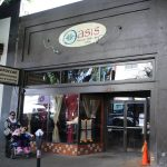 oasis-restaurant-san-luis-obispo