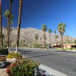 ocotillo-lodge-palm-springs-1