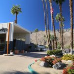 ocotillo-lodge-palm-springs-2
