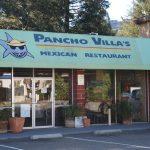 pancho-villas-mexican-restaurant-san-luis-obispo