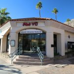 pho-vu-palm-springs