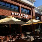pizza-solo-san-luis-obispo