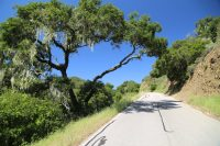 San Luis Obispo, CA – Outdoor Activities