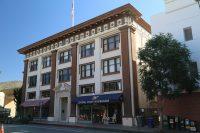 San Luis Obispo, CA – Radio Stations