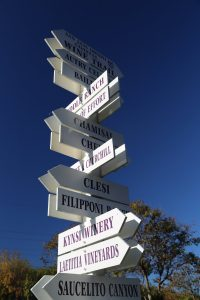 san-luis-obispo-county-wines