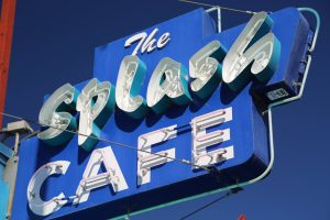 splash-cafe-pismo-beach