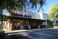 San Luis Obispo, CA – Restaurants