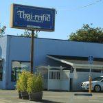 thai-rrific-restaurant-san-luis-obispo-2