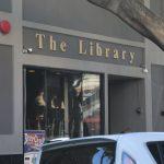 the-library-san-luis-obispo