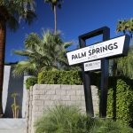the-palm-springs-hotel