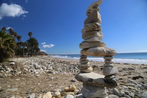 beach-rock-art-santa-barbara