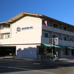 best-western-beachside-inn-santa-barbara