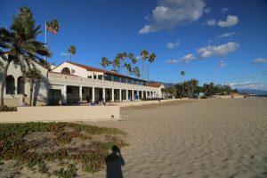 east-beach-santa-barbara-2
