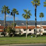 fess-parker-resort-santa-barbara