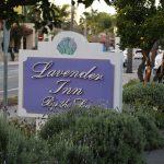 lavender-inn-santa-barbara-1