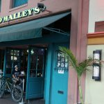 omalleys-santa-barbara