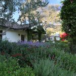 san-ysidro-ranch-5