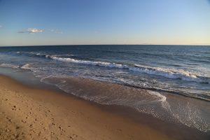 santa-barbara-beach