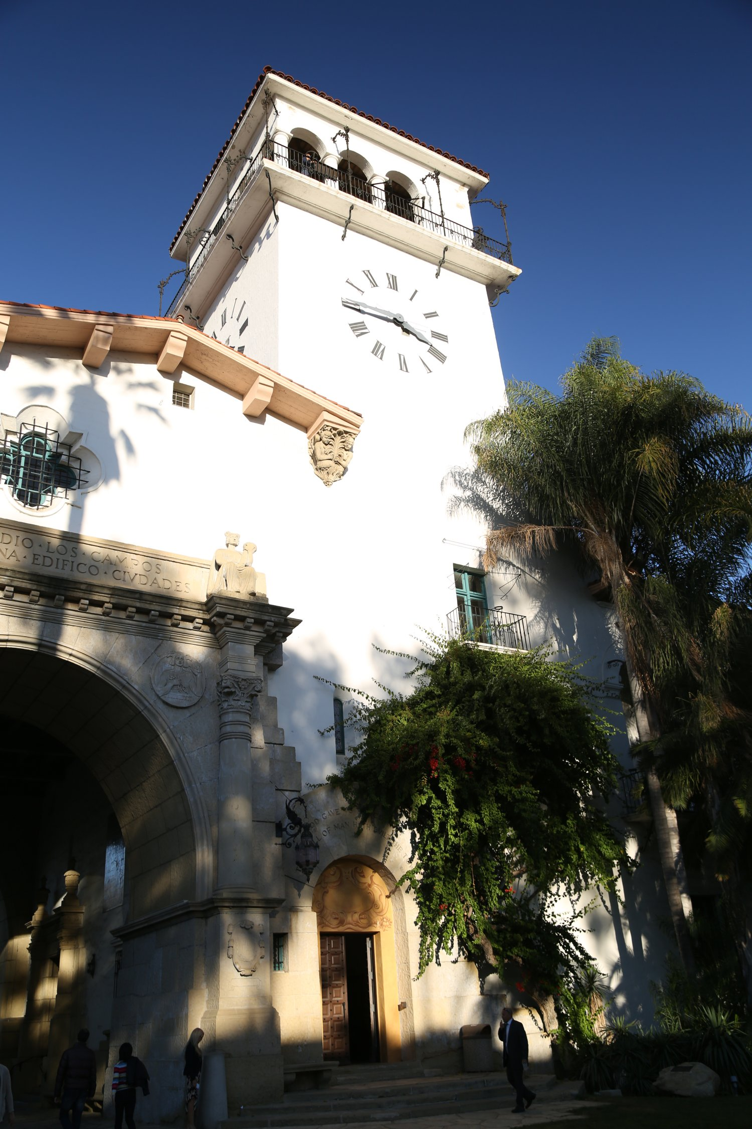 Guides Santa Barbara Ca Attractions Dave S Travel