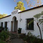 santa-barbara-museum-natural-history-6
