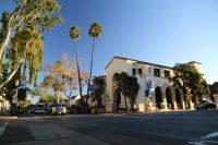 Santa Barbara, CA – State Street