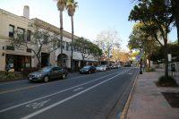 Santa Barbara, CA – More Info