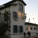 the-harbor-restaurant-santa-barbara