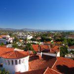 view-santa-barbara-courthouse