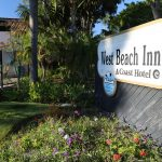west-beach-inn-santa-barbara