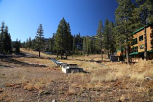 Alpine-Meadows (4)