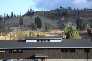 Boreal-Ski-Resort (1)