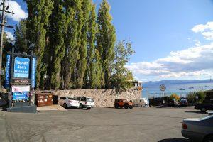 Captain-Jons-Seafood-Tahoe (1)