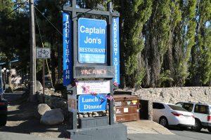 Captain-Jons-Seafood-Tahoe (2)